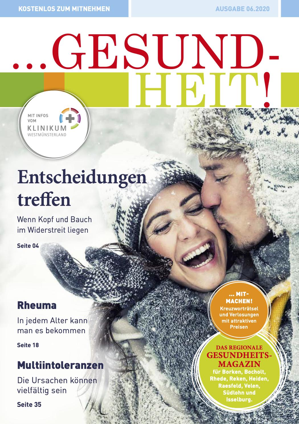 Gesundheit Klinikum WML BOR BOH_06.2020_48_web